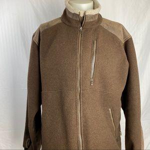 KUHL Alpenwurx Jacket Men's